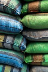 Bolivian Bags 155 x 232